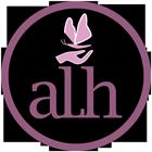 alhomecare - praca dla opiekunek osób starszych w irlandii